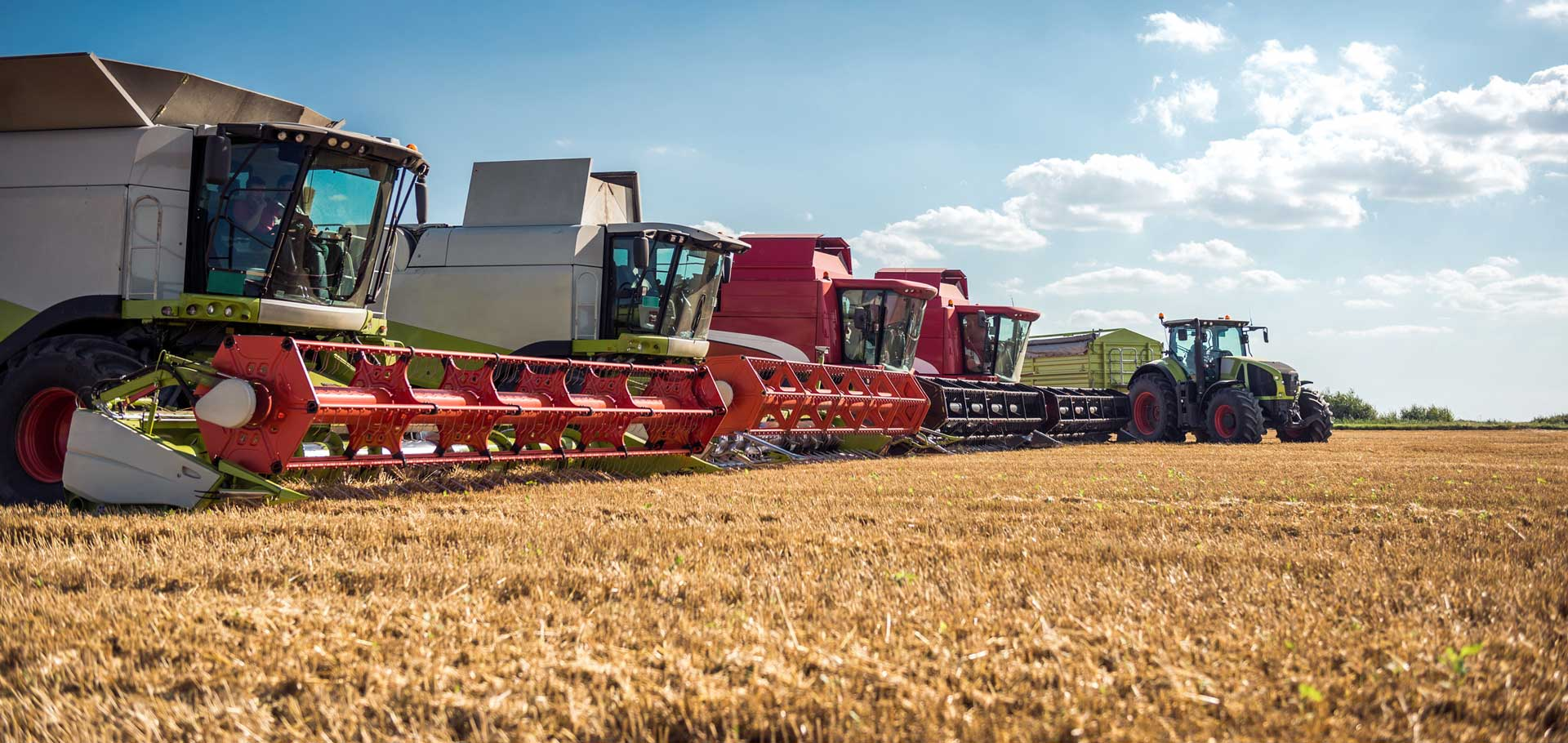 sicherheit-landwirtschaft-2